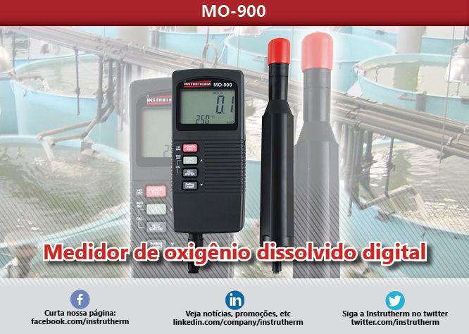 MO-900