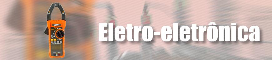 Eletroeletrônica