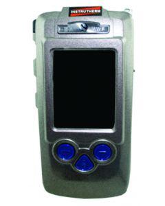 Etilômetro Digital Portátil com USB e Impressora Integrada Mod. BFD-80
