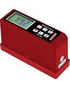 Medidor de Brilho com Saída RS-232 Mod.BR-100