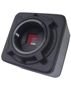 Câmera CMOS de 1,3M usada no mod. MLT-300