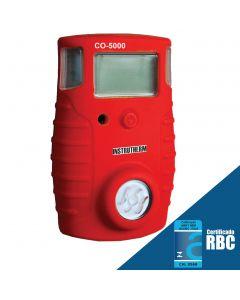 Medidor de Monóxido Carbono mod. CO-5000