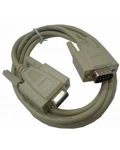 Cabo USB mod. CRS-15 compatível com mod. TAVR-650