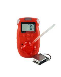Detector de Propano Digital Mod. DG-6000
