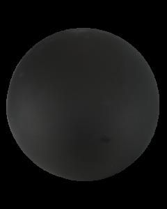 Esfera Mod ESF-206 usada no Mod. TGD-200 de cobre cpm 6 polegadas de diâmetro