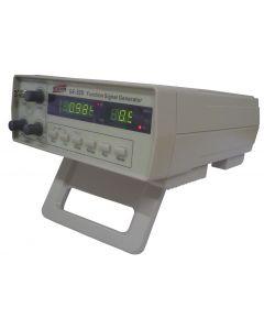 Gerador de Funções Digital Faixa 0,2HZ a 2MHZ Mod.GF-320