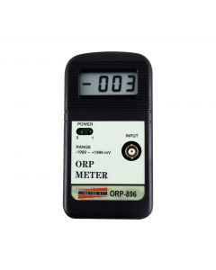 Medidor de ORP mod. ORP-896