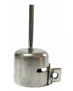 Bocal SMD mod. PF-200 compatível com estações de retrabalho mod. ESD-800 e ES-810