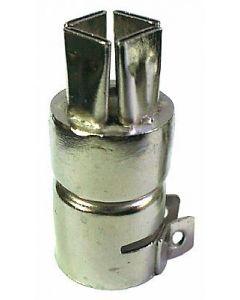 Bocal SMD mod. PF-215 compatível com estações de retrabalho mod. ESD-800 e ES-810