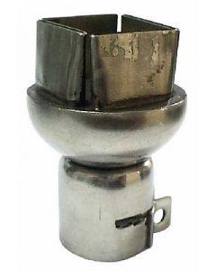 Bocal SMD mod. PF-220 compatível com estações de retrabalho mod. ESD-800 e ES-810