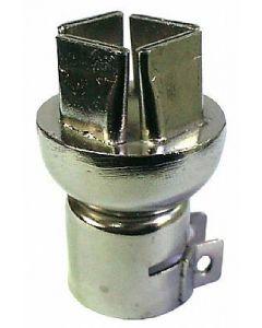 Bocal SMD mod. PF-225 compatível com estações de retrabalho mod. ESD-800 e ES-810