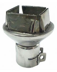 Bocal SMD mod. PF-250 compatível com estações de retrabalho mod. ESD-800 e ES-810