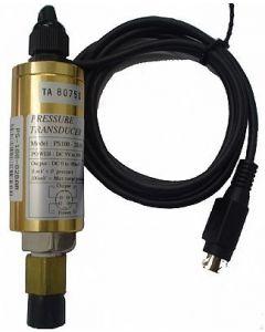 Sensor de Pressão Mod.PS-100-02BAR PARA Mod.MVR-87