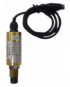 Sensor de Pressão Mod. PS-100-50BAR para Manômetro Mod. MVR-87