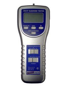 Penetrômetro Digital mod. PTR-300
