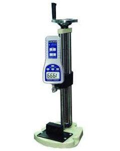 Suporte de Bancada Mod. SB-030 compatível com Dinamômetros Mod. Dd 005 / 020 / 200 / 500