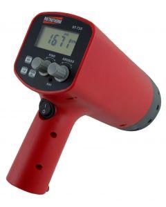 Estroboscópio Digital Portatil 220V Mod.ST-710