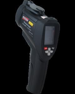 Termovisor Portátil Mod TI-2300