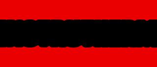 Logo Instrutherme